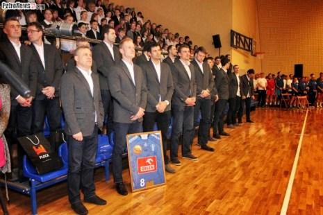 Hala Sportowa (20)