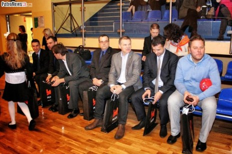 Hala Sportowa (7)