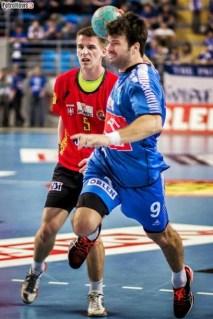 Orlen - Piotrkowianin (27)