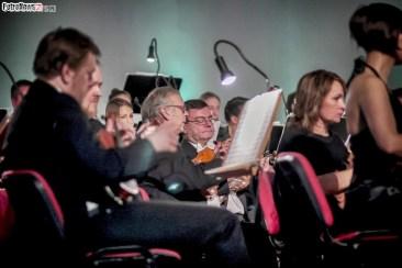 POS Orkiestra (1)
