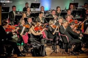 POS Orkiestra (9)