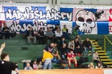 Turniej Kibiców (3)