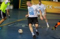Turniej Kibiców (31)