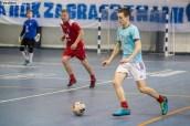 Turniej Kibiców (37)