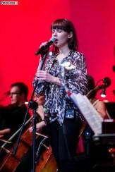 whitney Orkiestra (10)