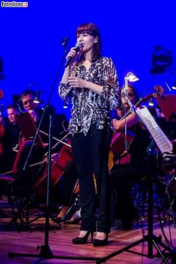 whitney Orkiestra (15)