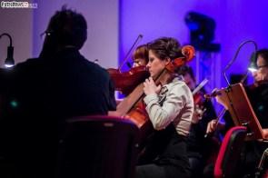 whitney Orkiestra (7)