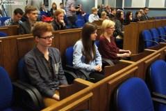 Młodzież Rada mIasta (6)