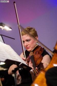 Płocka Orkiestra Symfoniczna (12)