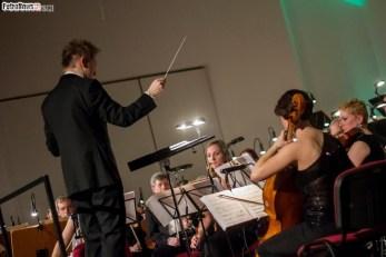 Płocka Orkiestra Symfoniczna (19)