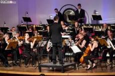 Płocka Orkiestra Symfoniczna (6)