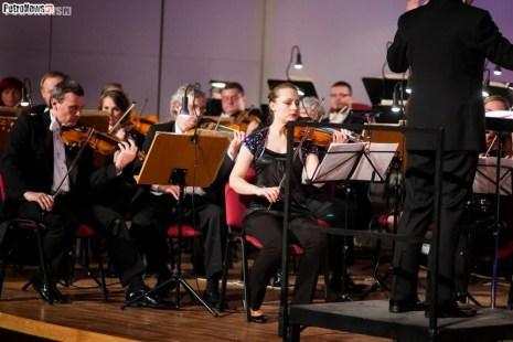 Płocka Orkiestra Symfoniczna (7)