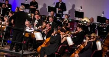 POS Orkiestra Symfoniczna (2)