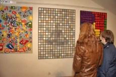 Wystawy 2 (19)