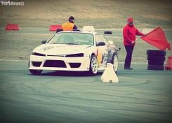 Drift Trening (11)