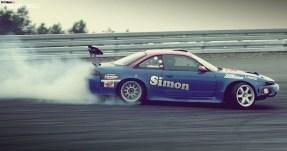 Drift Trening (3)