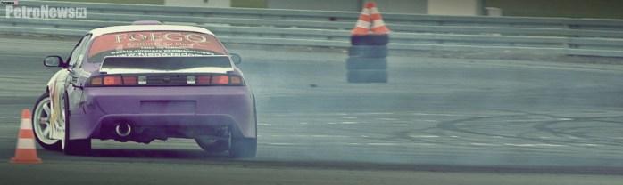 Drift Trening (4)