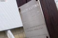 Ofiarom Katynia (11)