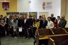 konkurs Małachowianka (16)