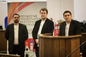 konkurs Małachowianka (17)