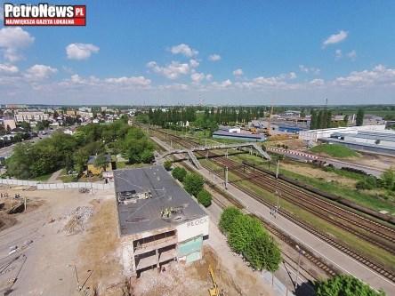 Dworzec PKP (6)