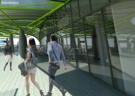 Dworzec PKP (8)