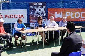 Orlen Polish Open - tenis (4)