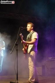 Rock In Wcześniak (4)