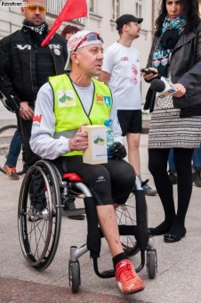 Sportowiec Na Wózku (28)