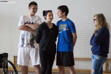 Tenis Na Wózkach G8 (16)