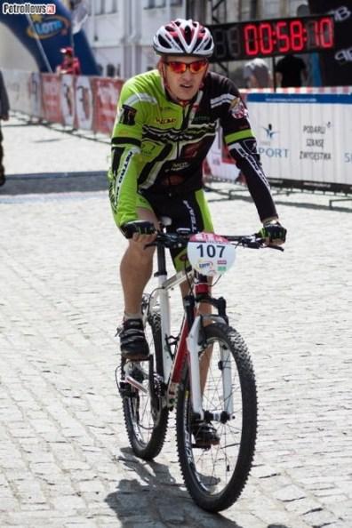Bike Marathon - Rowery (1)
