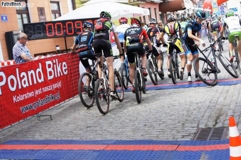 Bike Marathon - Rowery (12)
