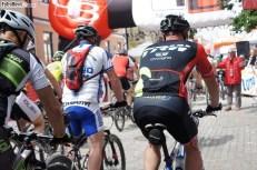Bike Marathon - Rowery (15)