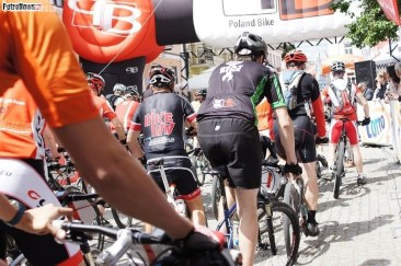 Bike Marathon - Rowery (16)