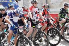 Bike Marathon - Rowery (20)