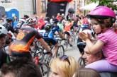 Bike Marathon - Rowery (21)