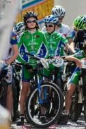 Bike Marathon - Rowery (24)