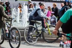 Bike Marathon - Rowery (26)