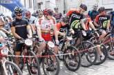 Bike Marathon - Rowery (3)