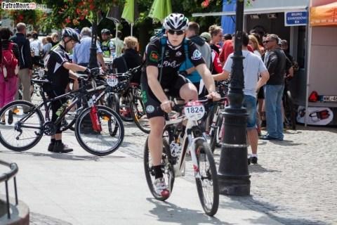 Bike Marathon - Rowery (32)