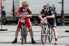 Bike Marathon - Rowery (33)