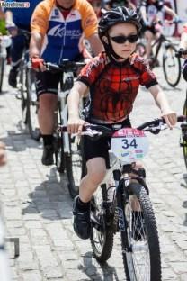 Bike Marathon - Rowery (37)