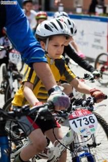 Bike Marathon - Rowery (38)
