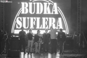 Budka Suflera (1)