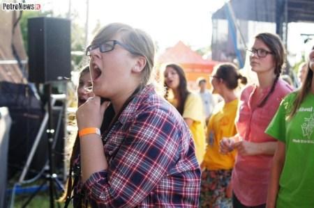 Festiwal Młodych (12)