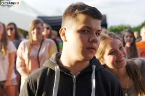 Festiwal Młodych (13)