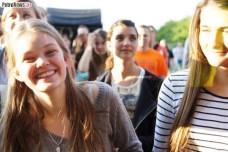 Festiwal Młodych (14)