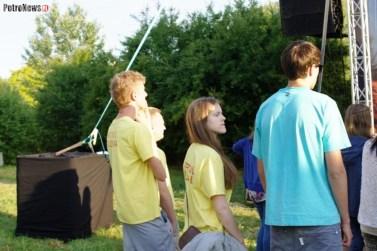 Festiwal Młodych (18)