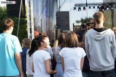 Festiwal Młodych (19)