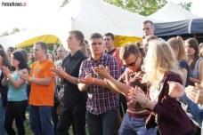 Festiwal Młodych (23)